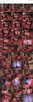 91708917_bonnynclyde_stockings_and_blackdildo-mp4.jpg