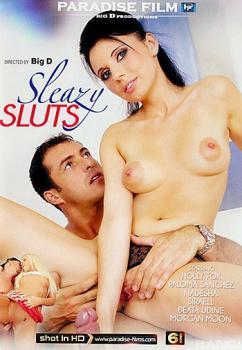 sleazy-sluts-1080p.jpg