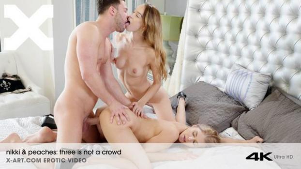x-art-18-12-20-nikki-and-charity-three-is-not-a-crowd.jpg