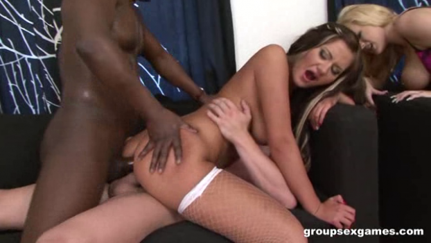 groupsexgames-18-12-23-angel-wicky-gabriella-daniels-and-tiffany-planet-orgy-8.png