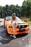 Baby-Nicols-Car-Wash-Booty-Baby-t6sohd84qm.jpg