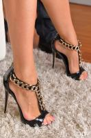 Mary-Kalisy-Loads-Of-Cum-On-Sexy-Feet-66spdc3wpt.jpg