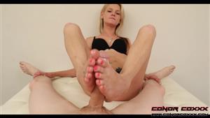 conorcoxxx-18-05-04-hope-harper-pov-sensual-teasing-footjob.jpg
