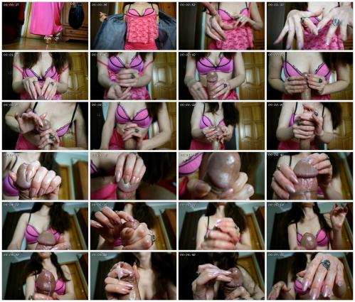 service-for-handjobs-with-sharp-nails-hj-goddess-tease_scrlist.jpg