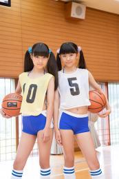 89700294_futari_nagisa_mika01_004.jpg