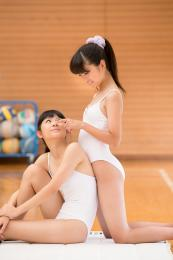 89700295_futari_nagisa_mika02_007.jpg