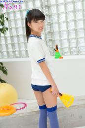 89700297_kneehigh_ikeda_n02_003.jpg