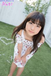 89700301_natsusyoujyo2_ikeda_n04_018.jpg