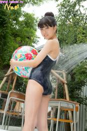 89700322_tenshin4_ikeda_n04_005.jpg
