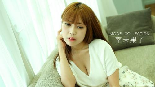 [1pondo.tv] Mikako Minami (Model Collection) [092418-747] [uncen] [2018г., Asian, Big Tits, Blowjob, Close-up, Creampie, Doggystyle, Fingering, Missionary, Natural Tits, Nipples, Pussy Licking, Reverse Cowgirl, Side Fuck, Straight, WEB-DL] [1080i]