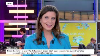 Camille Grenu Novembre 2018  89710951_caps00096
