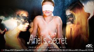 sexart-18-11-30-ariel-piper-fawn-cherry-kiss-and-suzie-carina-project-2-cherry-k.jpg