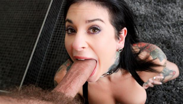 throated-18-11-30-joanna-angel-throating-angel.jpg