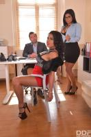 Sheila-Ortega-%26-Kesha-Ortega-Good-Sis%2C-Bad-Sis-r6spuxceac.jpg