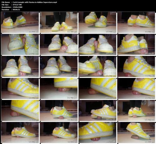 cock-trample-with-marina-in-adidas-superstars-mp4.jpg