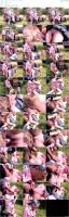 89796189_sexpicnic_diespermamelkerin_02_640x480_2500k-mp4.jpg