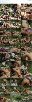 89796193_sexpicnic_diespermamelkerin_03_640x480_2500k-mp4.jpg