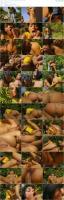 89796206_sexpicnic_lav-zwei_deutsche_ficken_ibiza_03_640x480_2500k-mp4.jpg