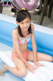 89801508_hajimeteno_chu_hisakawa_m03_007.jpg