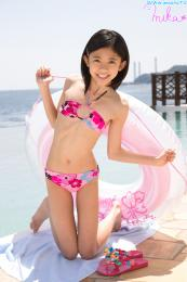 89801509_hatsushya_hisakawa_m02_031.jpg