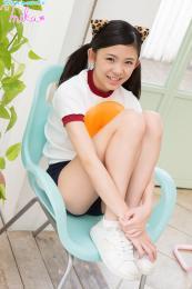 89801519_st1_nyancolle_hisakawa_m03_028.jpg