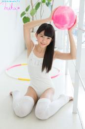 89801522_st1_tenshin2_hisakawa_m01_017.jpg
