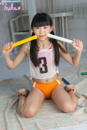 89801528_tenshin3_hisakawa_m02_017.jpg