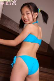 89803234_st1_tp2_aoi_k01_005.jpg