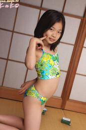 89803260_tp7_aoi_k01_017.jpg