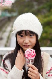 89804119_junshin2_nishino_karen03_002.jpg