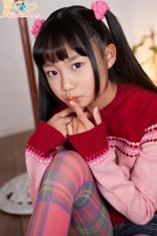 89804150_junshin3_nishino_karen04_006.jpg