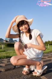 89804183_natsusyoujyo_nishino_karen04_014.jpg