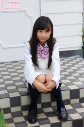 89804209_shimacolle_nishino_karen01_017.jpg