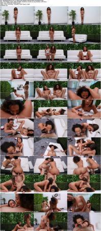 netvideogirls-18-11-27-maja-and-melissa-xxx-sd-mp4-kleenex_s.jpg