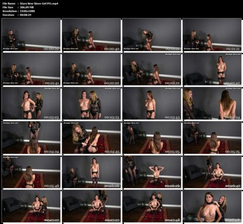 stars-new-slave-girl-pt1-mp4.jpg