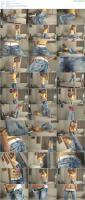 89856313_jeansfun_anika01h-wmv.jpg