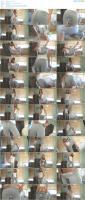 89856317_jeansfun_anika02h-wmv.jpg