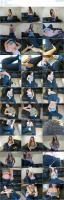 89856439_jeansfun_cate07h-wmv.jpg