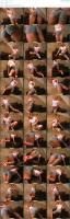 89856459_jeansfun_cindy03a-mpg.jpg