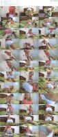89856623_jeansfun_fabrizia01h-wmv.jpg