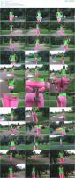 89856883_jeansfun_lena08h-wmv.jpg