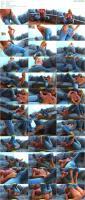89856893_jeansfun_lera01h-wmv.jpg