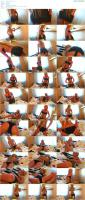 89856894_jeansfun_lera02h-wmv.jpg