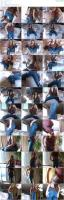 89856911_jeansfun_lizzie02-mpg.jpg