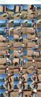 89856914_jeansfun_lonzo01h-wmv.jpg