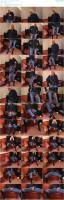 89856997_jeansfun_mature-leggybitch_a1-35_01-mpg.jpg