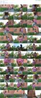 89857002_jeansfun_maya01h-wmv.jpg