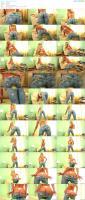 89857071_jeansfun_nichita02h-wmv.jpg