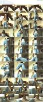 89857112_jeansfun_page01h-wmv.jpg