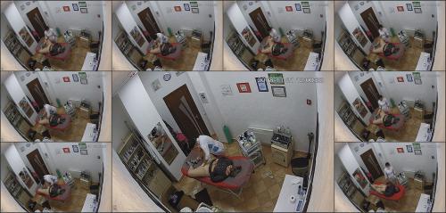 Hackingcameras_3830